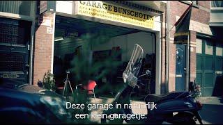 Video Testimonial garage Bunschoten 30sec