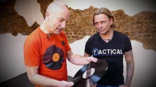 Musikunterricht mit Jens Lissat & Steve Mason (Full Show)
