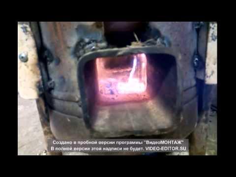 Пиролизный котел из газового баллона своими руками фото 201
