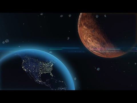 Nibiru 10 Day Warning - The Mountains are Calling