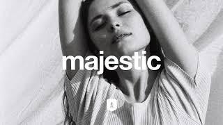 Charles Murdoch - Super Pop Song Not Depressing