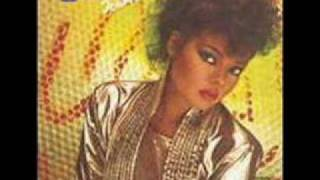 "Angela Bofill-""Gotta Make It Up To You"""