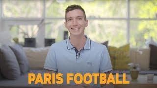 Pourquoi VOUS ne GAGNEZ PAS d'ARGENT avec vos PARIS FOOT ?
