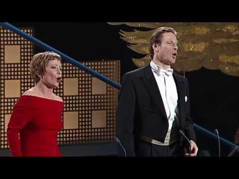 Mozart: Don Giovanni / Schäfer · Keenlyside · Abbado · Berliner Philharmoniker