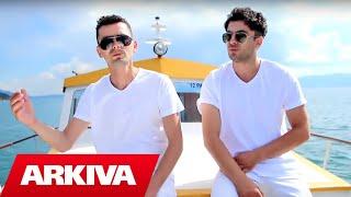 Vellezerit Kukli - T'kam Dashni (Official Video HD)