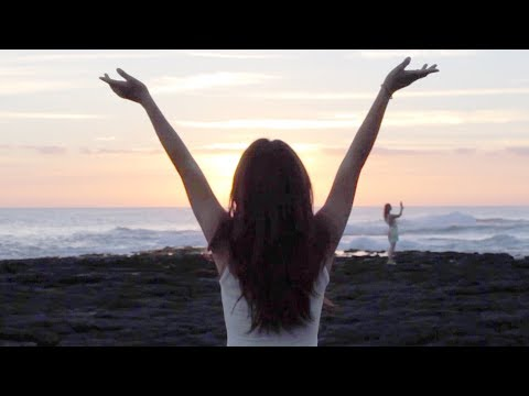 PBS Hawaiʻi - HIKI NŌ Episode 901 - Full Program