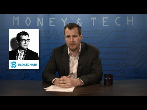 4/14/14 - China, BTC-e, Side Chains, Blockchain 1.5M wallets, Isracoin, Neo & Bee