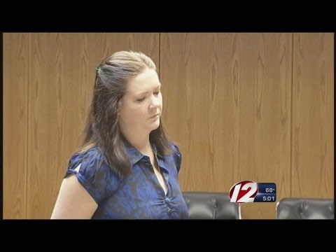 DUI lawyer sentenced for drunk driving