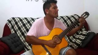 Michael Jackson Heal the world (acoustic guitar fingerstyle)