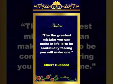 Failure Quotes – Quotes about Failure – Most Powerful Motivational Quotes For Bounce Back