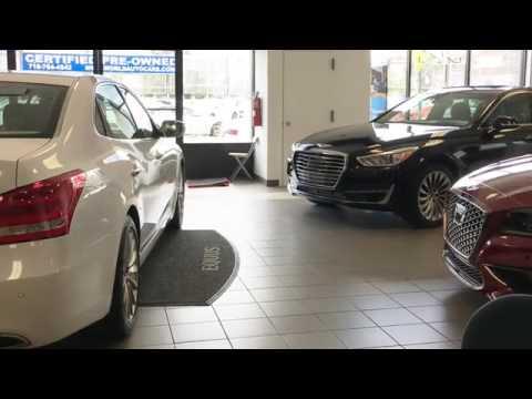 Hyundai Long Island City >> Hyundai Lic Auto Dealer Long Island City Ny 11101