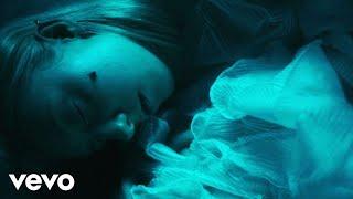 Смотреть клип Luna - Zgaś