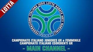 Main Channel