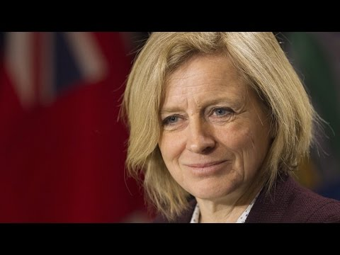 "Here's what Notley NDP's ""vacation"" to Paris climate conference cost Albertans"