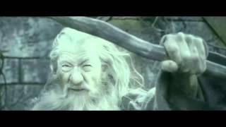 THE Hobbit 2012,13,14 | Taha Ammar