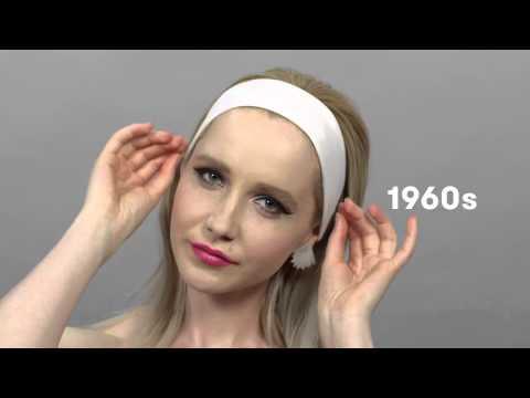 100 Years Of Beauty   Episode 8  Russia Anya