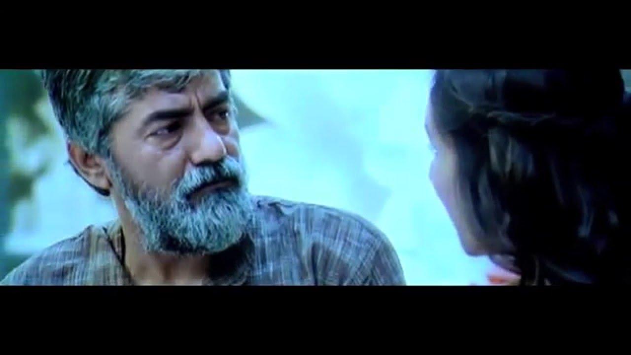 Khaskhabar/Asif Basra Suicide:साल 2020 बॉलीवुड के लिए मनहूस साबित
