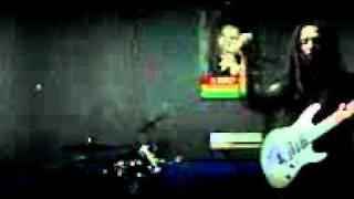 Gambar cover Mars Asap Uye (Music Video)