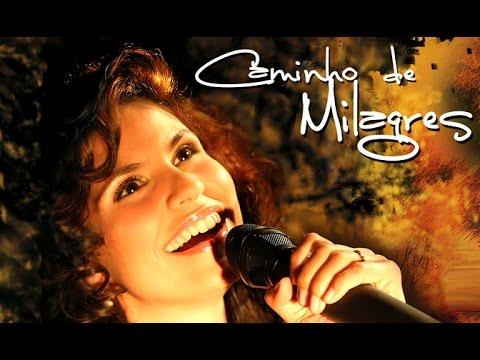 BAIXAR A ARCA MILAGRES MUSICA DA CAMINHO PLAYBACK TRAZENDO DE