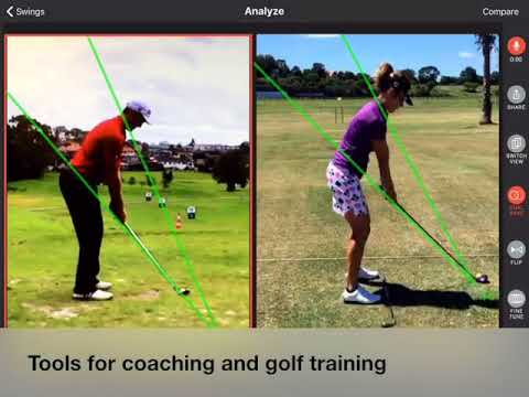 smartest-golf-training-aid-and-swing-analyzer-golf-app-swing-profile