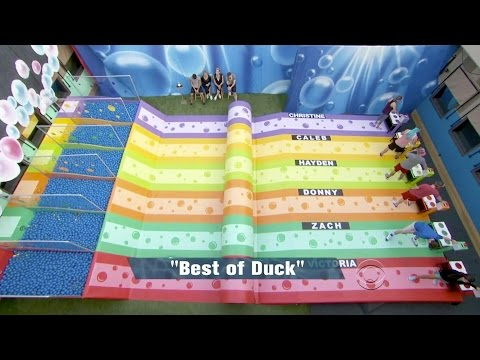 BB16E20 - Power of Veto Competition is Held for the Second Eviction