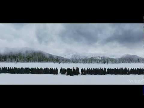ตัวอย่างหนัง The Twilight Saga: Breaking Dawn  Part 2 ซับไทย