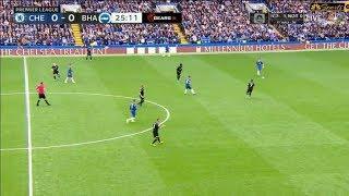 Chelsea vs Brighton Premier League Live Stream