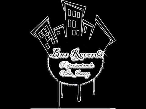 Siempre Ready (Bns Records)