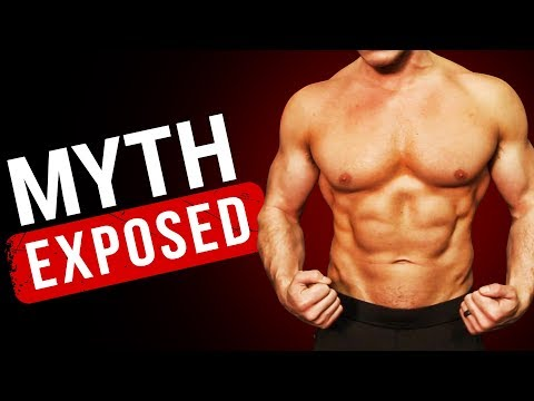 Build Muscle & Lose Fat At The Same Time   Positive Nitrogen Balance Explained!