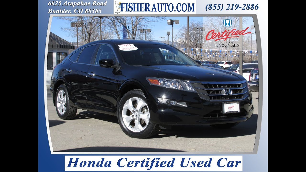 title vehicles information n honda carsedan living yy crosstour qatar used