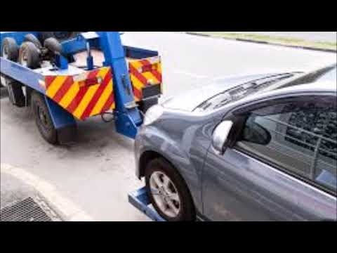 Car Towing Service Near Me Car Towing Company Summerlin NV | Aone Mobile Mechanic
