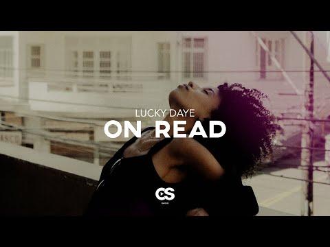 Lucky Daye - On Read