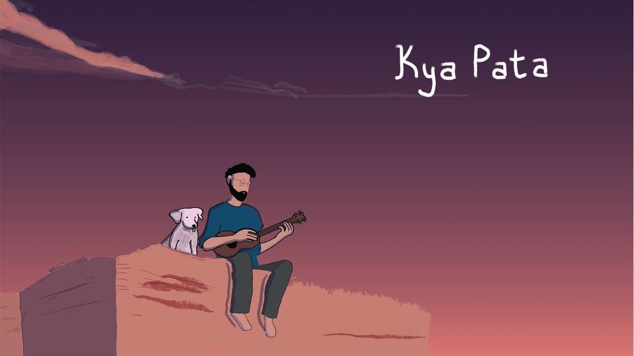 Osho Jain - Kya Pata