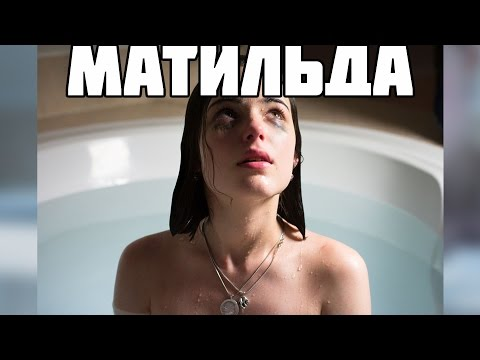 Русское ТВ - Русские сериалы, фильмы и передачи