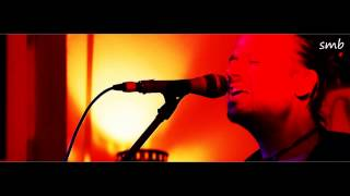 Nowhere Else To Go / BDL (former Blues Deluxe) - Zum Hübi, Duisburg 2015-03-20