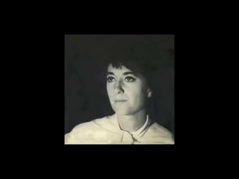 Helène Martin -  Avec le temps
