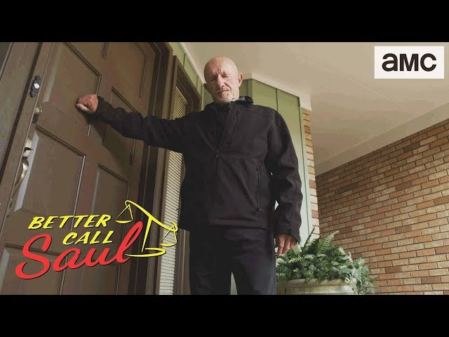 better call saul s04e06 openload