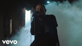 Good Charlotte - Shadowboxer [Official Video]