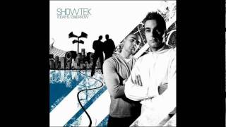 Showtek - Early Soundz ( DOWNLOAD LINK !!! WOW!)