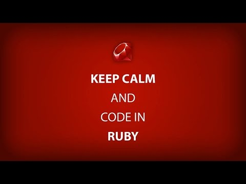 [ Ruby Foundations ] 32 - Duck Typing