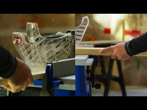 Mastercraft 15a table saw with stand 10 in canadian tire commercial mastercraft 15a table saw with stand 10 in canadian tire commercial greentooth Images