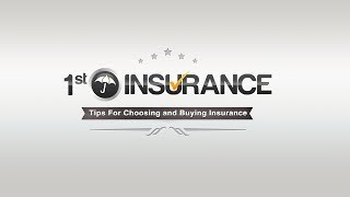 Individual Health Insurance - Tips For Choosing Best Plans
