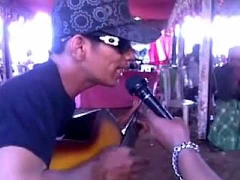 Mahal- Versi Gitar