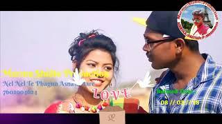 new released santali song (2018) Nel_Nel_te_Phagun_asana_Pata_re (wWw.MurmuBakhul.In).mp3