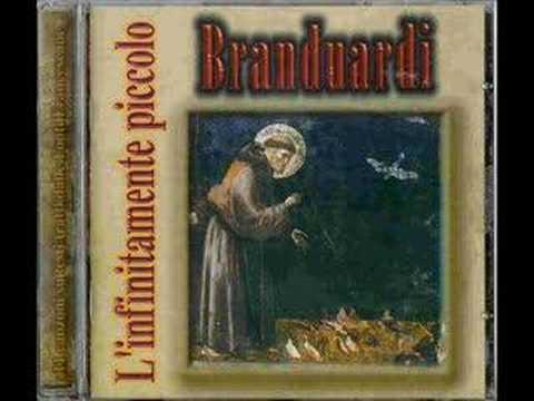 Paradiso Canto XI