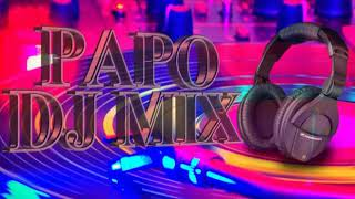 REMIX HIP HOUSE PAPO DJ 2019