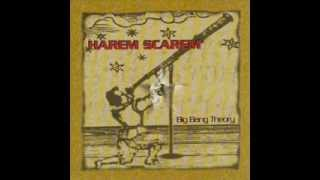 Watch Harem Scarem Climb The Gate video