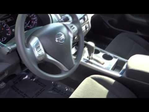 2013 Nissan Altima San Bernardino, Fontana, Riverside, Palm Springs, Inland Empire, CA P76