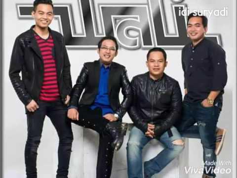 Wali Band - Takan Pisah