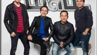 Video Wali Band - Takan Pisah download MP3, 3GP, MP4, WEBM, AVI, FLV Desember 2017